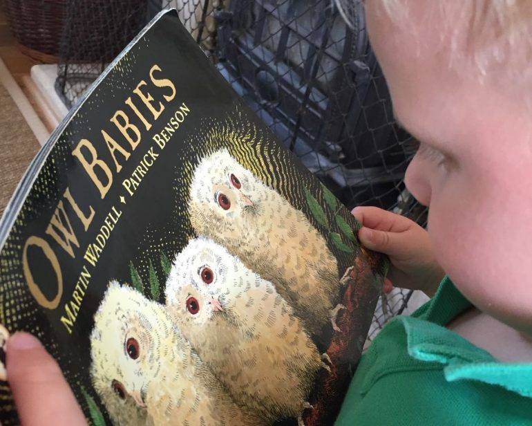 children book recommendations