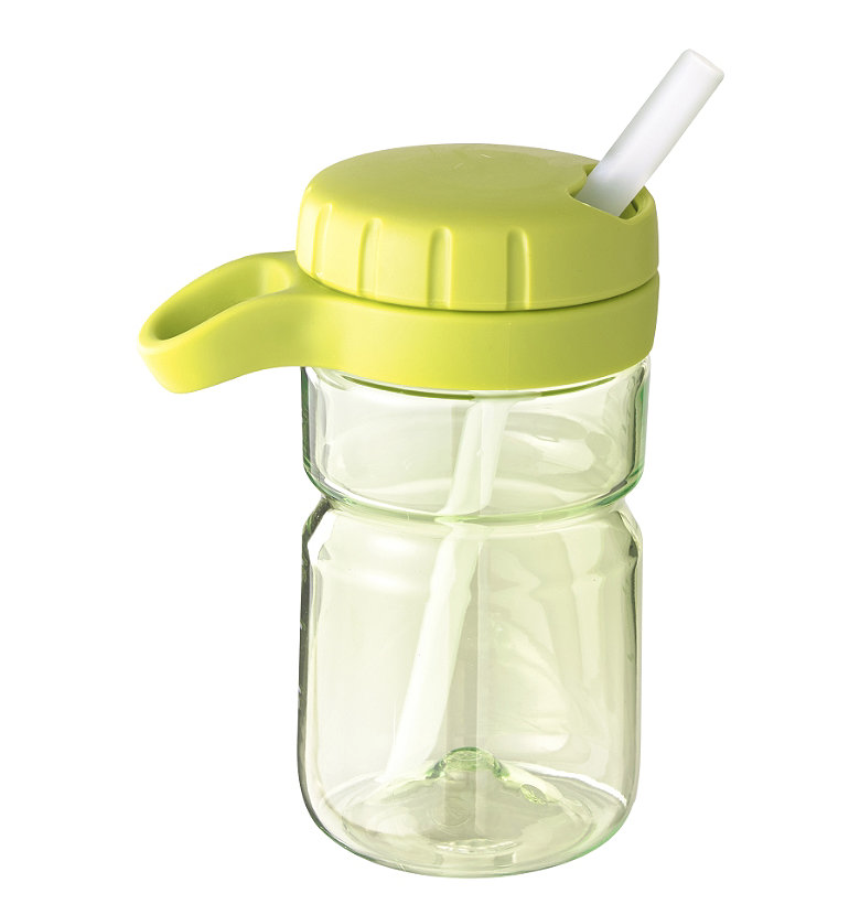 Oxo Tot drinking bottle