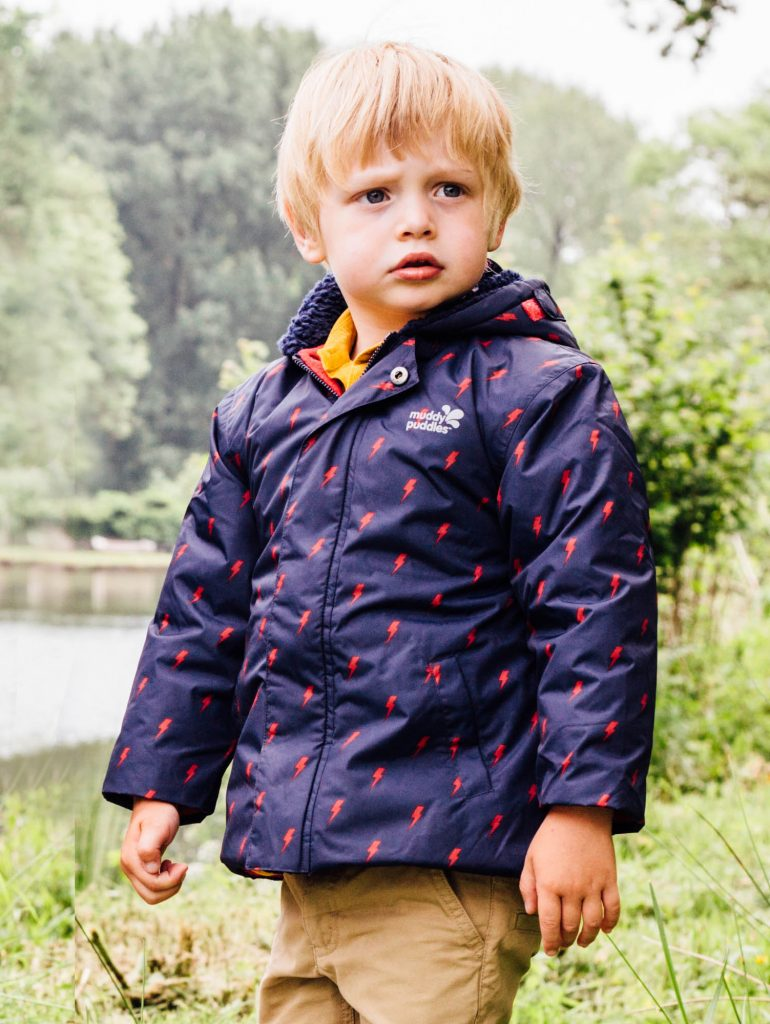 scamp_jacket_boy