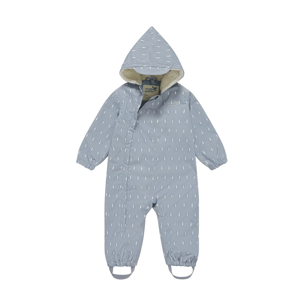 scamp_suit_grey_outer_front