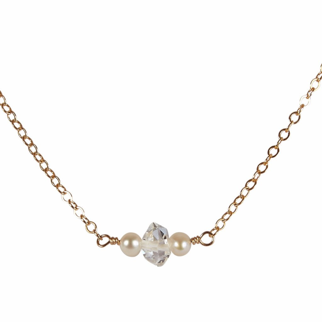 matilda_necklace_one_6ec229e8-8b11-48b6-9385-4b0880eac563_1024x1024
