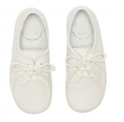 Pepa & Co shoes